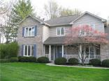 560 Cedar Lake Ct, Carmel, IN 46032