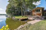 670 W Shoreline Drive, Columbus, IN 47201