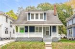 4225 Guilford Avenue, Indianapolis, IN 46205