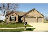 1315 Evergreen Dr, GREENFIELD, IN 46140