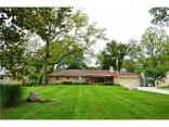6408 Bramshaw Rd, Indianapolis, IN 46220