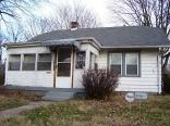 2851 Forest Manor Ave, Indianapolis, IN 46218