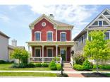 12974 Treaty Line St, Carmel, IN 46032