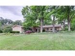 651 Brookview Dr, Greenwood, IN 46142