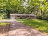 3309 E 65th St, INDIANAPOLIS, IN 46220