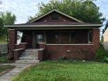 520 E Sumner Ave, Indianapolis, IN 46227