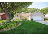 3222 Summerfield Dr, Indianapolis, IN 46214