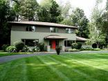 755 W Kessler Blvd, Indianapolis, IN 46228