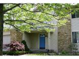 1185 Standish Dr, Greenwood, IN 46142