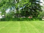 649 Parker St, Whiteland, IN 46184