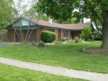 1716 Charter Oak, INDIANAPOLIS, IN 46260