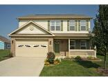 15251 Atkinson Dr, Noblesville, IN 46060