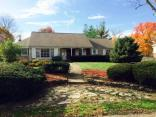 5510 Hedgerow Dr, Indianapolis, IN 46226