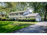557 King Dr, Indianapolis, IN 46260