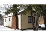 1221 W 37th St, Indianapolis, IN 46208