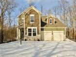 5015 Cordia Ct, Indianapolis, IN 46237