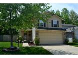 3519 W 52nd St, Indianapolis, IN 46228