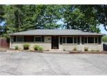 1485 W Shore Ct, Martinsville, IN 46151