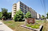 25 East 40th Street, Indianapolis, IN 46205