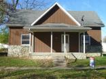 698 Yandes St, Franklin, IN 46131