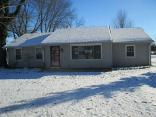 6061 Middle Dr, Indianapolis, IN 46235
