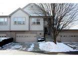 9119 Whitman Ct, Fishers, IN 46037