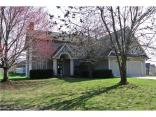 189 Southwind Way, Greenwood, IN 46142