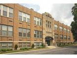 920 E 62nd St, Indianapolis, IN 46220