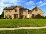 1079 New Amsterdam Dr, Greenwood, IN 46142