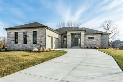 9899 Fiddlers Court, Carmel, IN 46032
