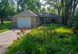 10845 Bellefontaine Street, Indianapolis, IN 46280