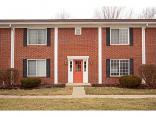 6503 Park Central Way, Indianapolis, IN 46260