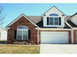 1355 Colony Park Cir, Greenwood, IN 46143