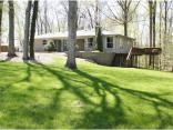 11960 N Bethesda Rd, Mooresville, IN 46158