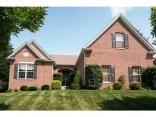 7989 Fawnwood Dr, Indianapolis, IN 46278