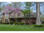 7470 Broadleaf Ln, Fishers, IN 46038