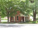 498 West Main Street, Danville, IN 46122