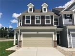 14318 S Ludwell Court, Fishers, IN 46037
