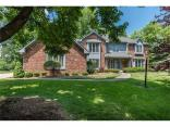 5296 Longstone Rdbt, Carmel, IN 46033