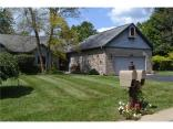 1614 North Walnut Trace, Greenfield, IN 46140