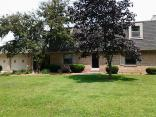 4608 Clifty Dr, ANDERSON, IN 46012
