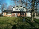 2231 Meadow, ANDERSON, IN 46011