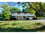 1111 Charles Court, Plainfield, IN 46168