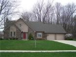 1754 Heather Cir, INDIANAPOLIS, IN 46229
