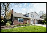 9240 Doubloon Rd, Indianapolis, IN 46268