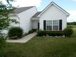 6512 Emerald Ridge Ct, INDIANAPOLIS, IN 46221