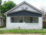 944 N Holmes Ave, Indianapolis, IN 46222