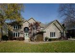 13386 Chrisfield Ln, Mccordsville, IN 46055