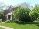 4420 Heyward Ln, Indianapolis, IN 46250