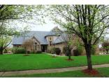 522 Redwood Dr, Mooresville, IN 46158